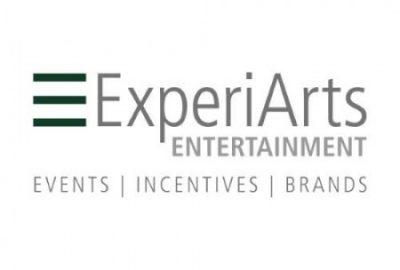 ExperiArts Entertainment GmbH