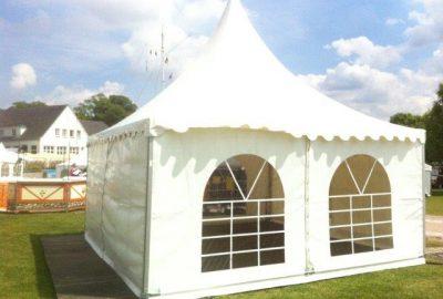 Wedel Hafenfest 2014