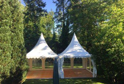 Veranstaltung Bargweg Norderstedt 06/2017