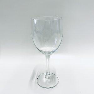 GlasWasser